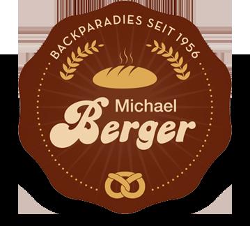 Berger Rommerskirchen Logo